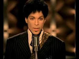 prince more prince musicology prince 3121 love prince prince will ...